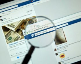 Can You Do Facebook Ads?