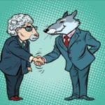 """""""Lurking"""" Under the WordPress Hood: A Wolf in Sheep's Clothing On 29 March, the folks at WordFence, the renown security experts with the same monikered plugin, uncovered a massive security risk with the Pipdig Power Pack (P3) Plugin"""